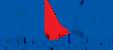 Công ty cổ phần xăng dầu HFC